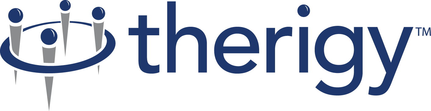 Therigy Announces Strategic Organizational Changes for Greater Scalability and Growth in 2018