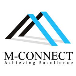 M-Connect Media