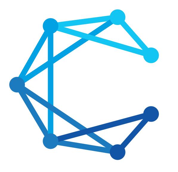 Cymetrix Software
