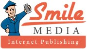 SMILE media Provides Online Marketing and Website Development Services