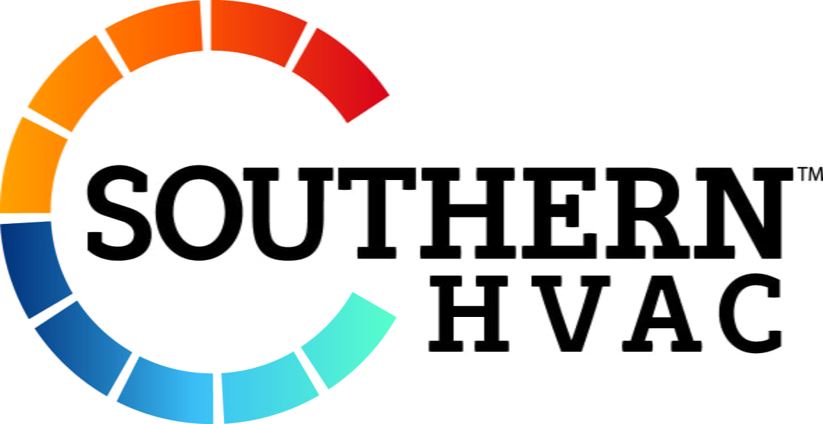 Southern HVAC Acquires FAST of Florida, Patrick's Heating & Air Conditioning and Duron Smith A/C & Heat