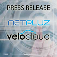 Netpluz Launches VeloCloud-powered SD-WAN Service in Singapore