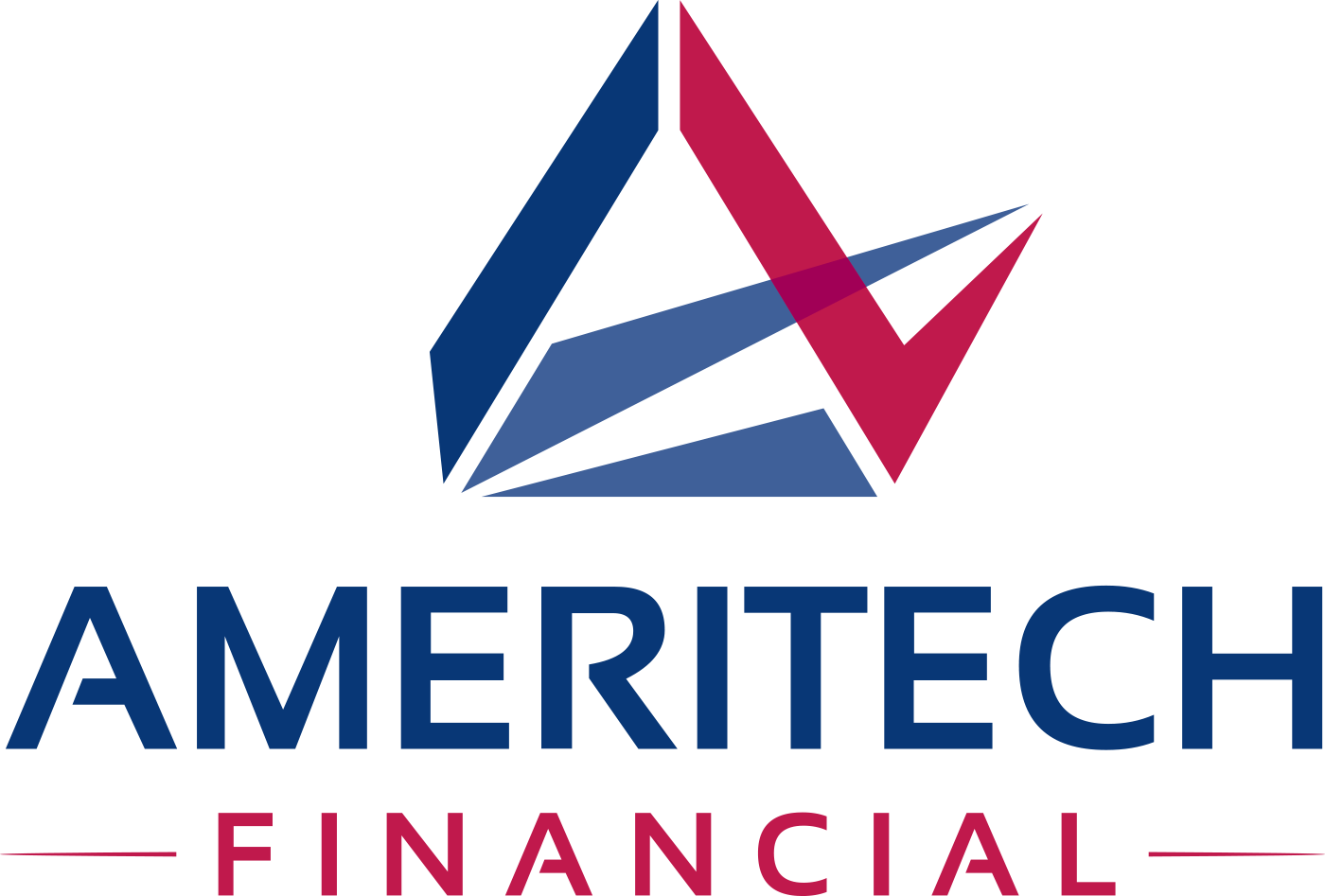 Ameritech Financial: Student Debt Doesn't Need to Define a Generation
