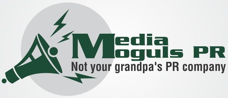 Media Moguls PR