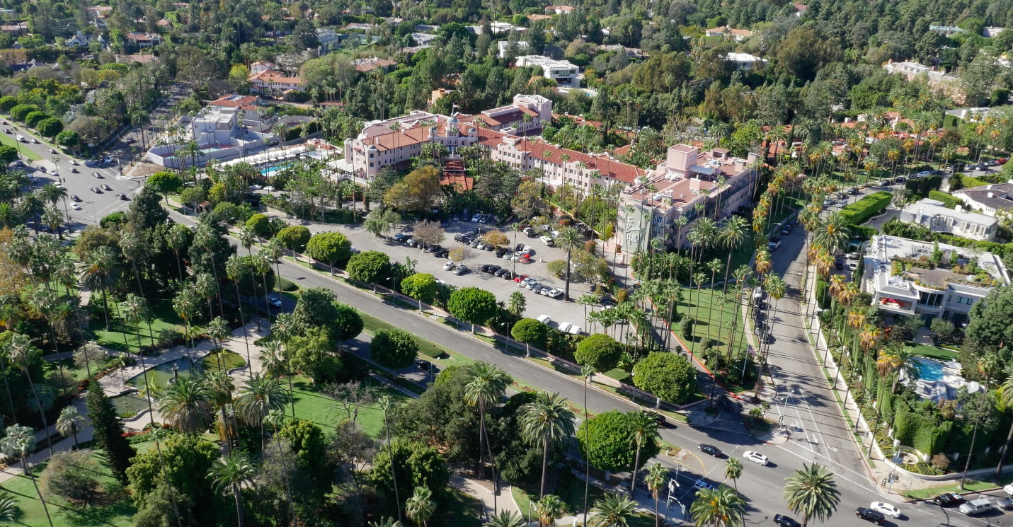 Westside Estate Agency (WEA) Joins Leverage Global Partners, the Premier Network of  Luxury Boutique Real Estate Brokerages Around the World