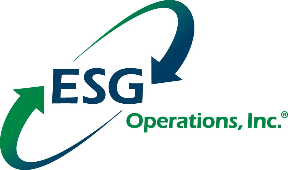 Rockdale County, Georgia Expands Partnership With ESG for Wastewater Collection and Water Distribution Services