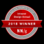 Capital Power Wins 2018 Intranet Design Award From the Nielsen Norman Group Using Bonzai
