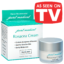 Jeval Laboratories Ltd. is Partnering With AsSeenOnTV.pro and Kevin Harrington From the Original 'Shark Tank' to Promote Jeval Medical Rosacea Cream