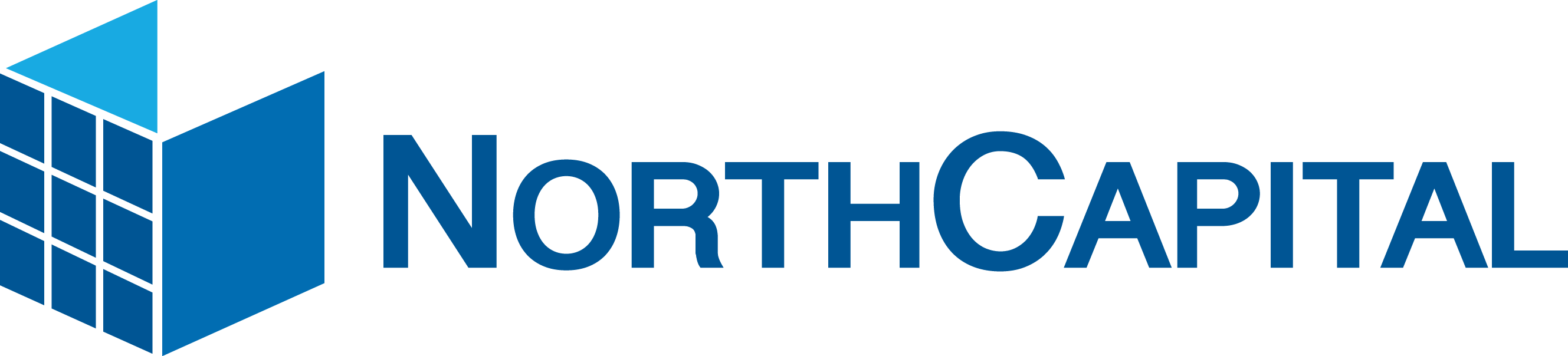 North Capital Announces AI Token to Confirm Verified Accredited Investor Status