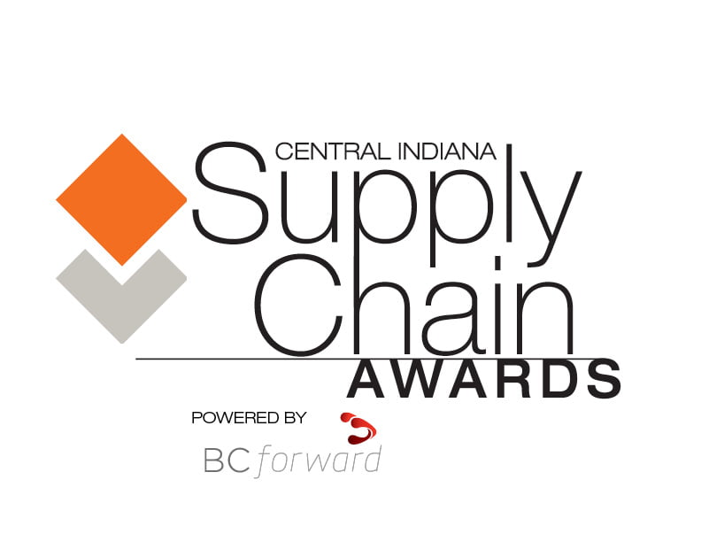 Inaugural Awards to Honor Supply Chain Professionals