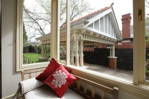 Dwelling on Design Offers Concept Building, Architectural and Drafting Services