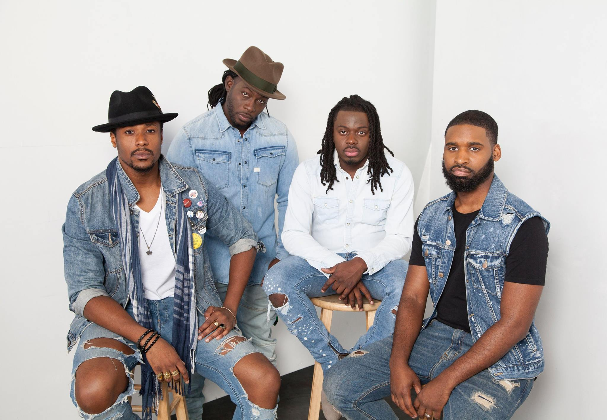 Jackson Chery and IET Band Will Perform at the Essence Women In Music Honoring Missy Elliot