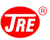 JRE Private Limited Supplies Rubber Bellows, Kompaflex Joints, and Steam Hoses
