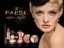 Paese Cosmetics Chooses Insomniacs Digital Agency As Their Digital Allies in India