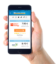 PA Energy Ratings Launches Pennsylvania Energy Comparison Mobile Shopping Apps