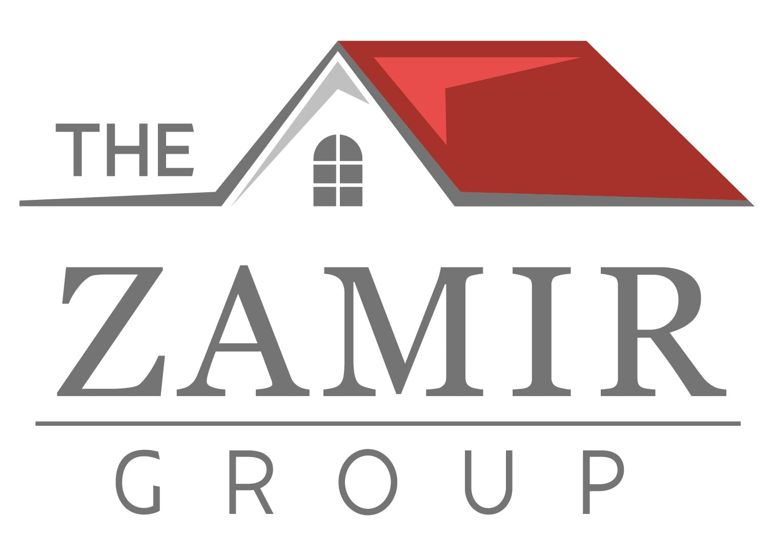 The Zamir Group Ranks #1 in Sales for Entire NJMLS for Second Straight Year