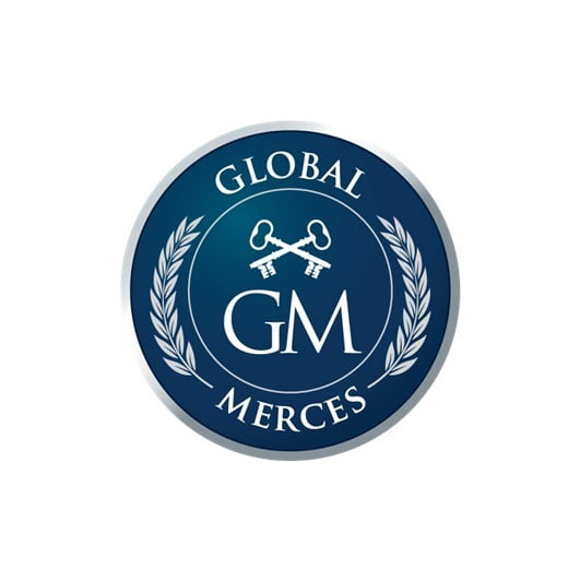 Global Merces