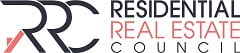 Residential Real Estate Council (RRC) to Offer 40 Real Estate Educational Sessions at Annual Sell-a-Bration® Conference