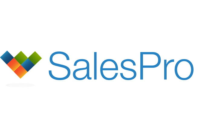 SalesPro Consulting