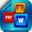 Document Writer For Microsoft Office –Word & PDF