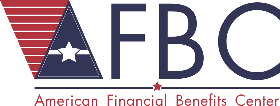 American Financial Benefits Center Clients Have Head Start on Saving in 2018