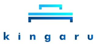 Kingaru Sleep Launches a High-End Mattress Online in Indonesia