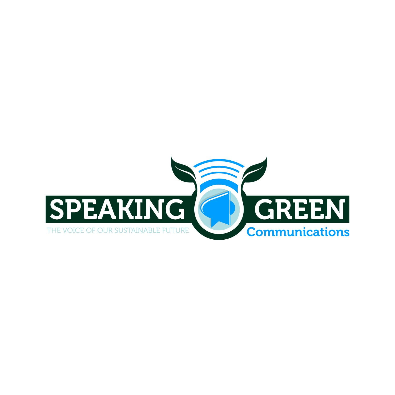 Speaking Green Communications