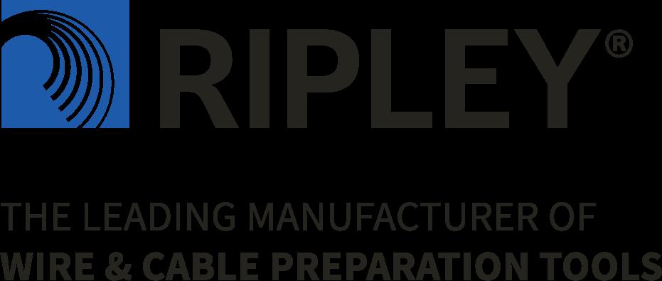 Ripley Tools LLC