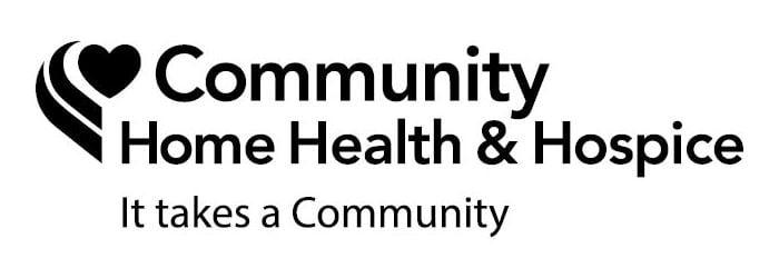 Community Home Health & Hospice