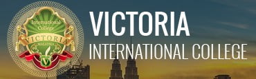 Victoria International College Offers the Best Business Administration Diploma Course