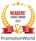 PageTraffic Wins the Best SEO Company Award From Promotion World