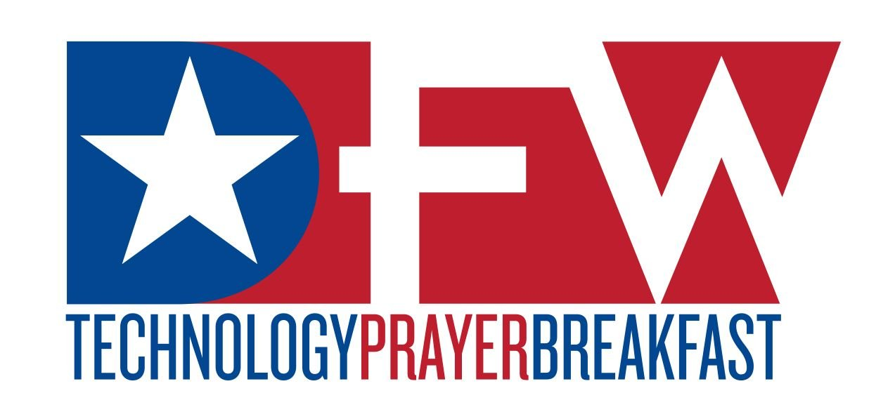 Save the Date for the 2018 DFW Technology Prayer Breakfast