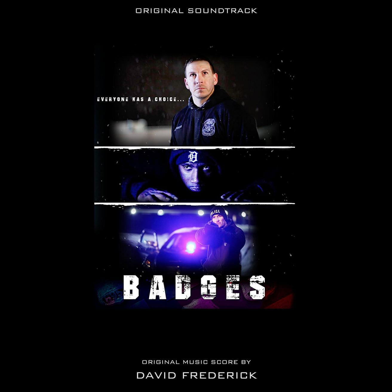 """df