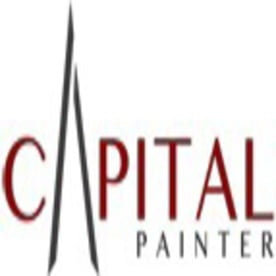 Capital Painter: A Professional Office Painters to Redecorate Your Office in London
