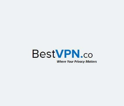 BestVPN.co Marks Its Entrance Into the Realm of Digital Privacy and Security