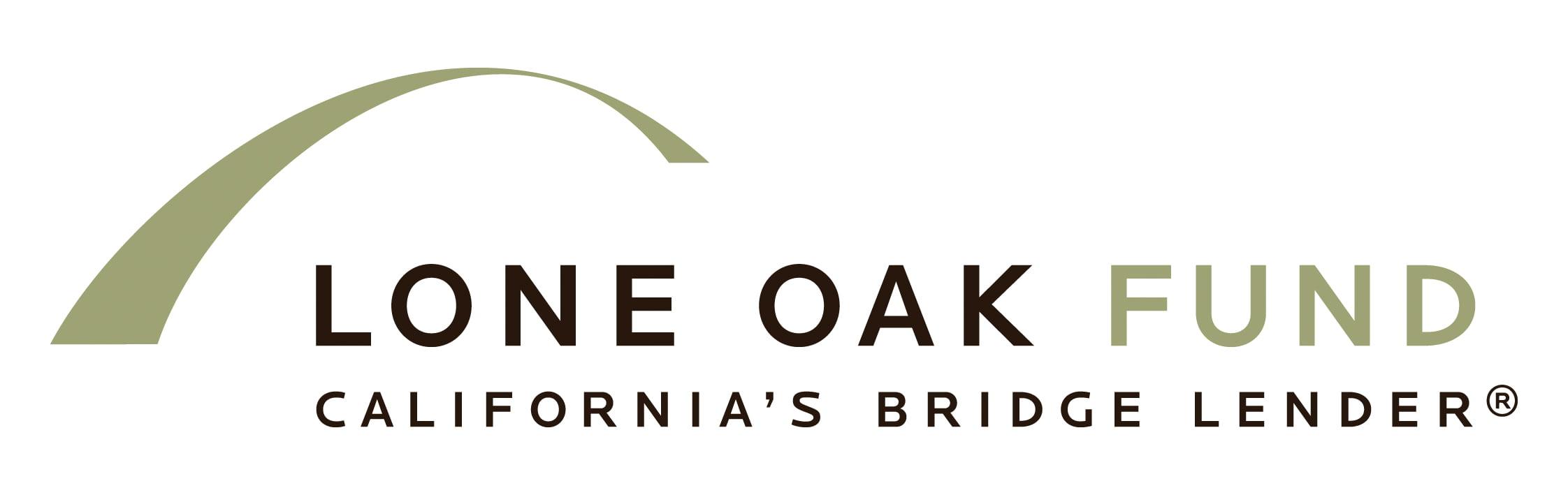 Lone Oak Fund Reaches $1 Billion in Unleveraged Capital