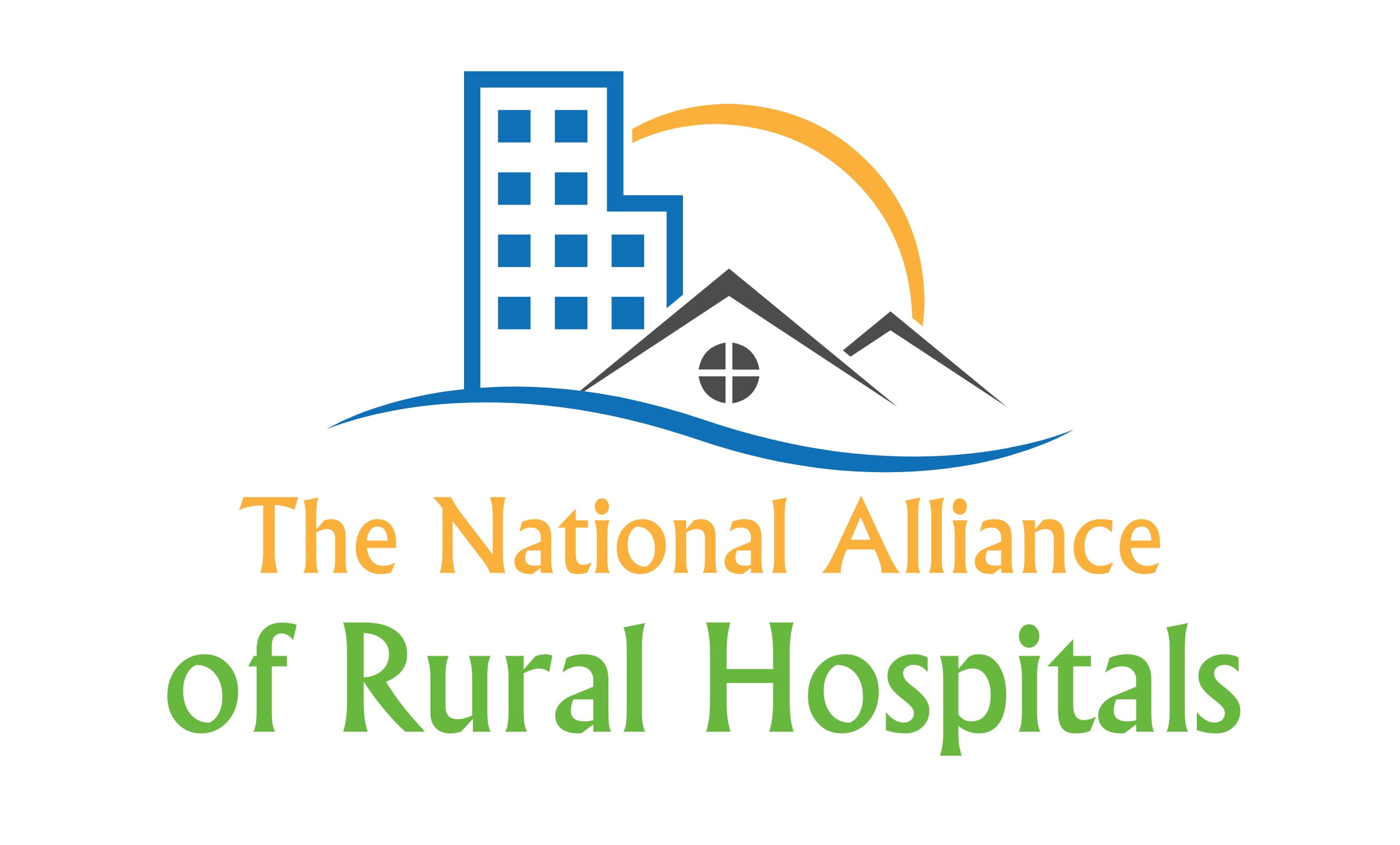National Alliance of Rural Hospitals