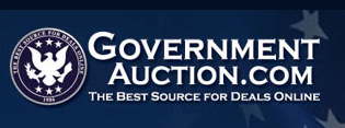 Governmentauction.Com Offers Low-Priced Land for Sale