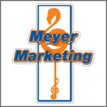 Manufacturer's Rep Firm Meyer Marketing Signs with PureLink