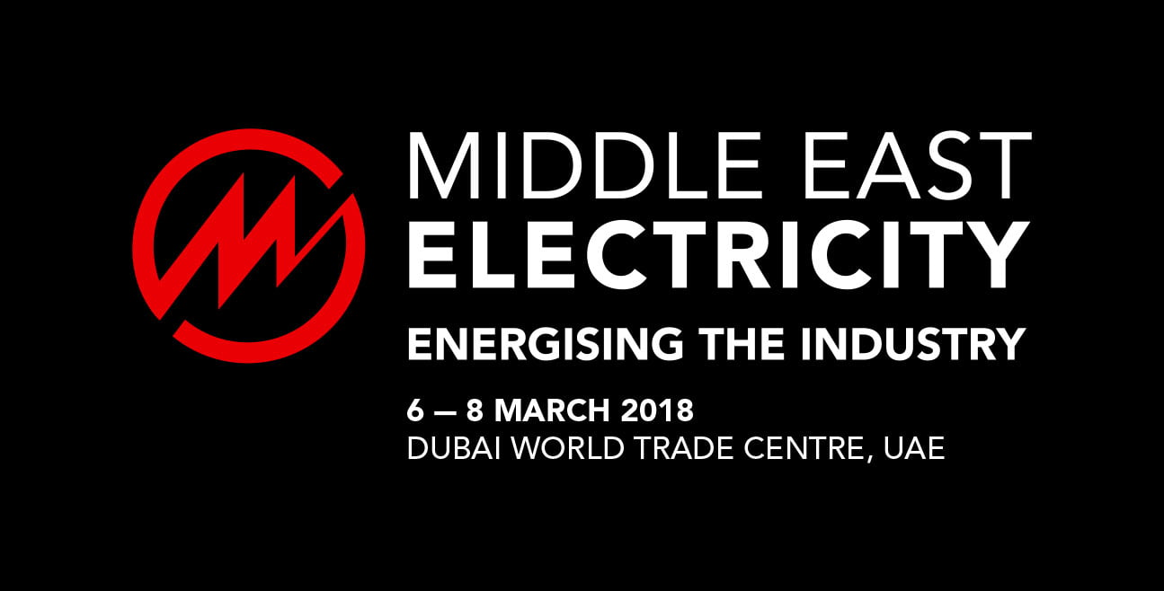 eWorldTrade to Participate in MEE This March 2018