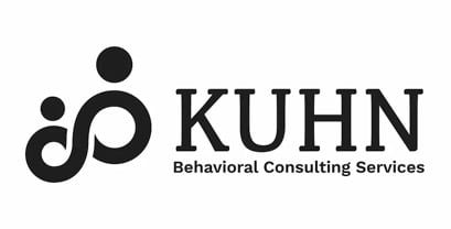 Kuhn Behavioral Consulting Services  Earns 3-Year Behavioral Health Center of Excellence Accreditation