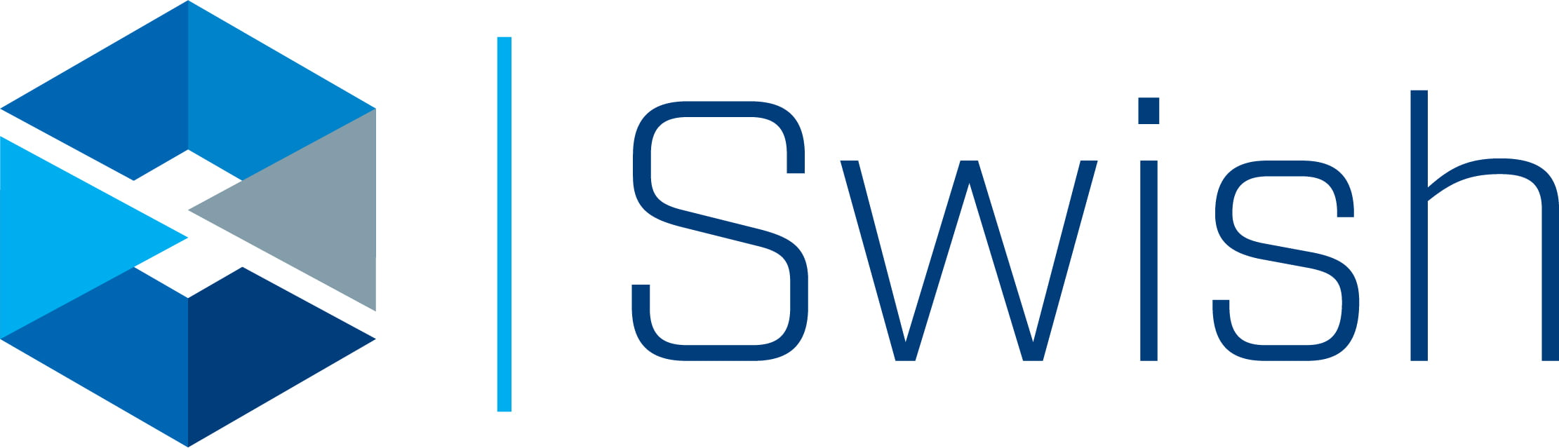 Swish Verified as Service-Disabled Veteran-Owned Small-Business (SDVOSB)