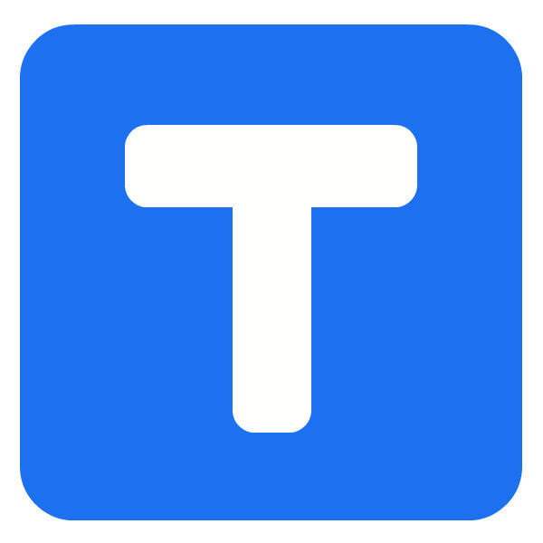 TiENPAY LIMITED