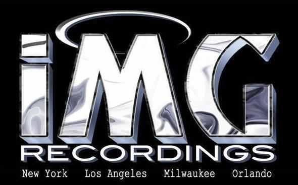 iMG Recordings