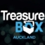 Press Release:  Treasure Box Announces Change of Address