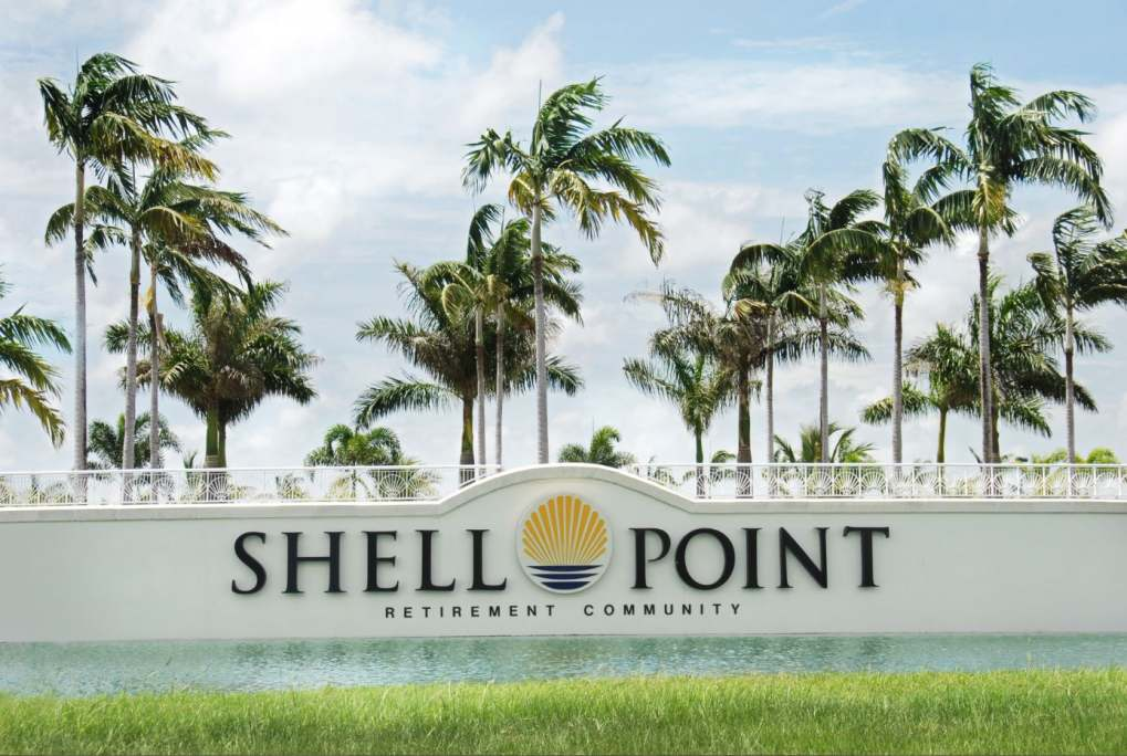 Shell Point informational seminar coming to the Bonita Springs area March 20