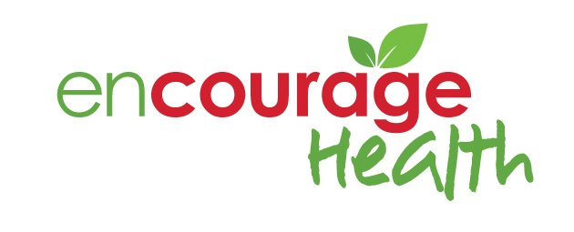 Enmarket and Healthy Savannah Announce Speakers and Nonprofits for 2018 Encourage Health E