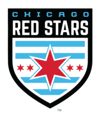 Hellowater joins sponsor lineup for Chicago Red Stars