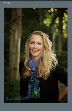 Bellevue Cosmetic Dentist, Cynthia Pauley DDS, Elected President of WSDA 2018