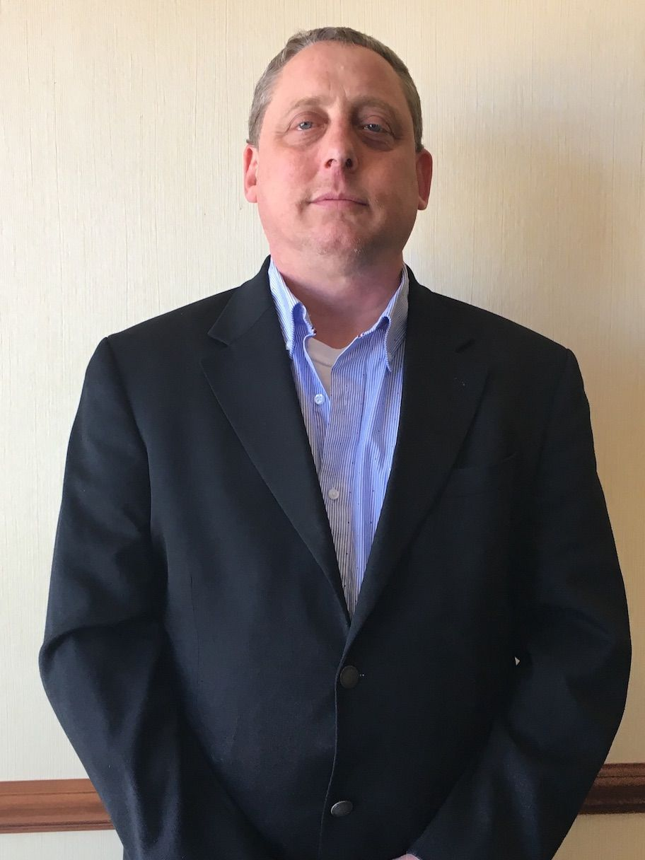 Wisco welcomes new manager to Holiday Inn Hotel & Suites Madison